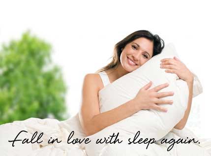 Nature S Image Reinventing Sleep