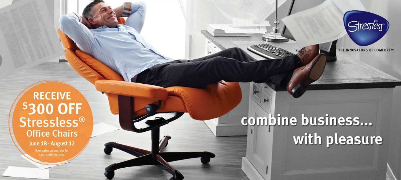 stressless Bowen Town amp Country Furniture